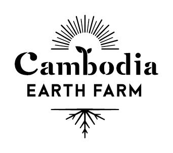 無農薬有機オーガニック生胡椒 カンボジアアースファーム