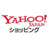 カンボジアアースファーム Yahooショッピング店